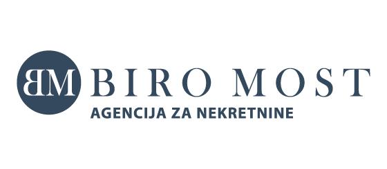 biro-most
