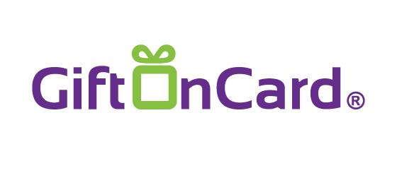 gifton-card