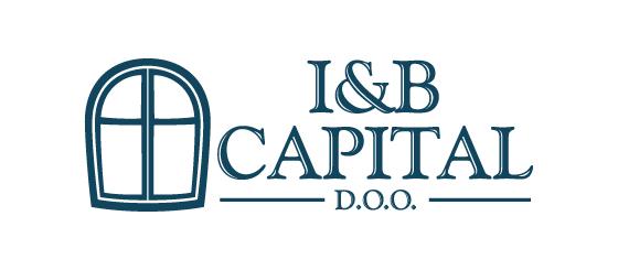 i&b-capital