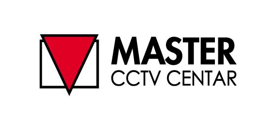 master-cctv-centar