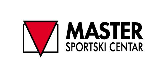master-sportski-centar