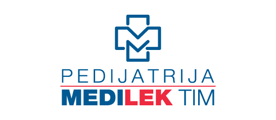 medilek-tim