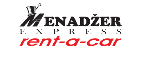 menadzer-express-rent-a-car