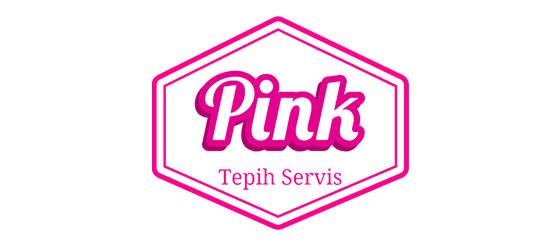 pink-tepih-servis
