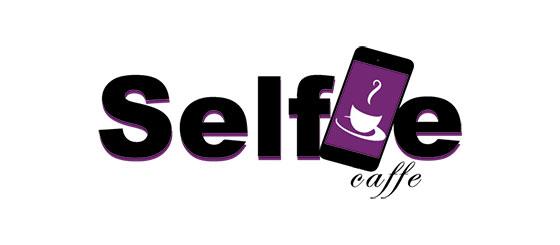 selfie-caffe