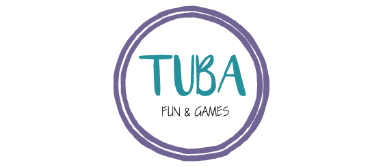 tuba-fun-and-games