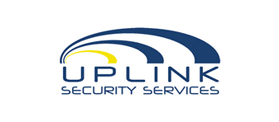 uplink-security-services