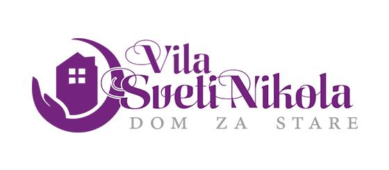 vila-sveti-nikola
