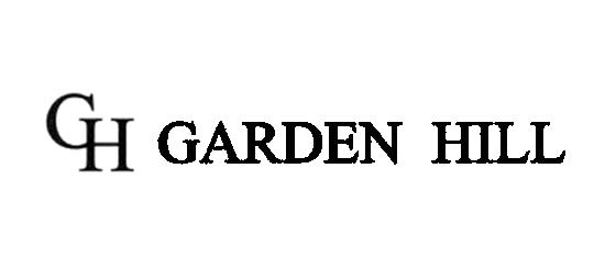 garden-hill
