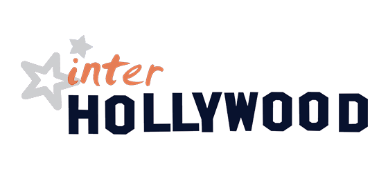 inter-hollywood-reference