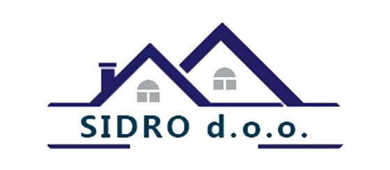 sidro-reference